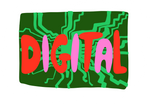 Digital tag