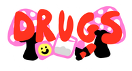 Drugs tag