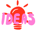 Ideas tag